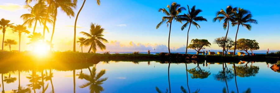 picture hawaii