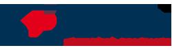 Logo Car Freight