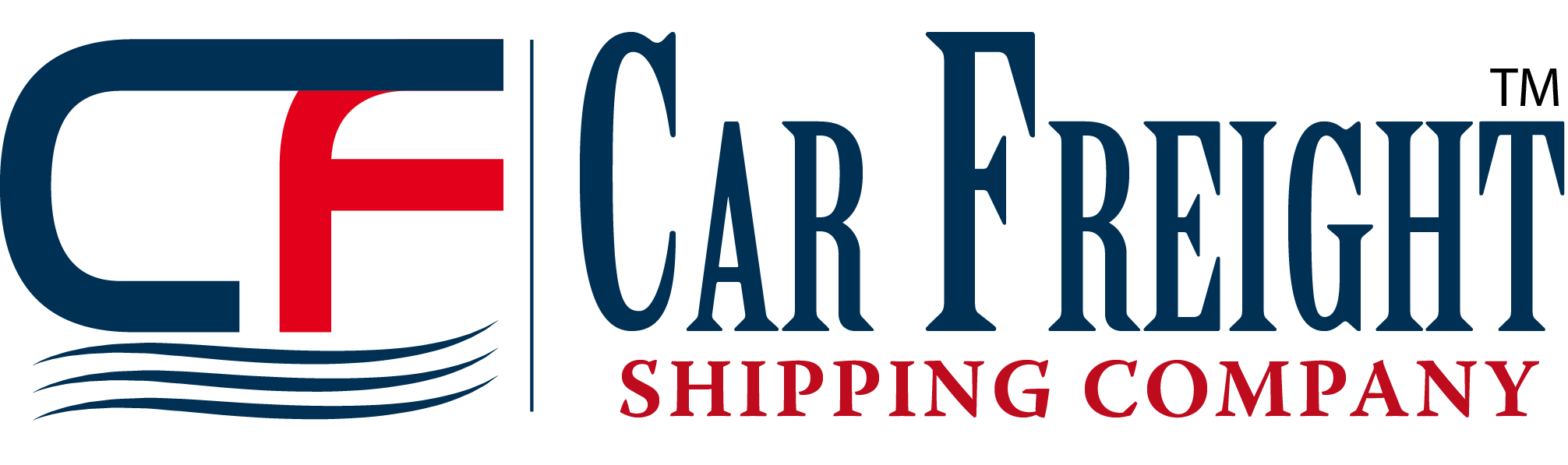 Logo - Car Freight, Inc.