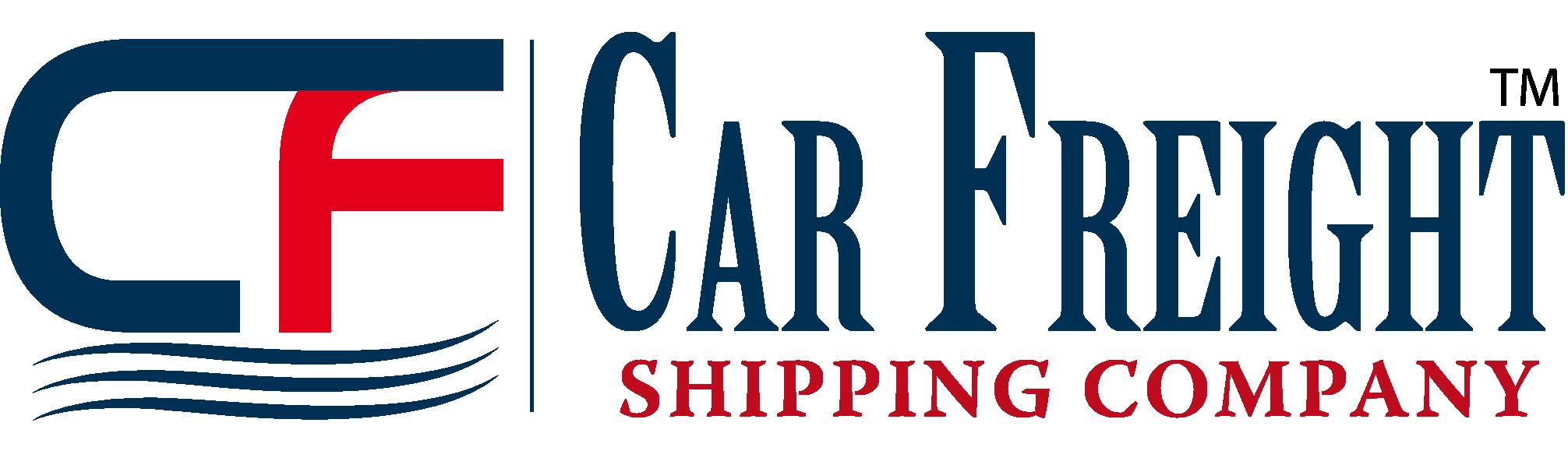 Logo - Car Freight, Inc.